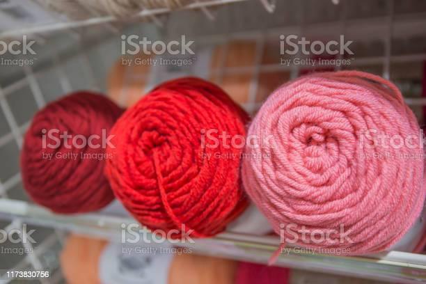 Balls of wool picture id1173830756?b=1&k=6&m=1173830756&s=612x612&h=4zvpgymd0mqlotyfkzb0selcomqwkajxgamvipq 8qk=