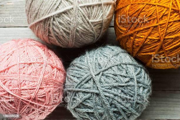 Balls of wool picture id156466505?b=1&k=6&m=156466505&s=612x612&h=nu3drp zrp usnyaokzx8hqyp1zswcxeb8sxpx9bqdi=