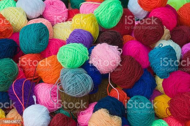 Balls of wool picture id168343677?b=1&k=6&m=168343677&s=612x612&h=3ad sf4sc2zpfjp0dqkdw79l9g4e7pskeistxdy9iow=