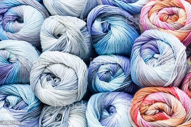 Balls of wool picture id471624425?b=1&k=6&m=471624425&s=612x612&h=iul sqa1w5o6lmldow3a kfjg7l3cbso0nt4bb dge4=