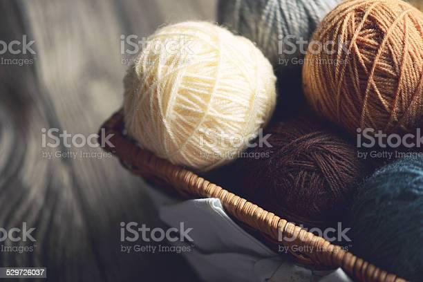 Balls of wool picture id529726037?b=1&k=6&m=529726037&s=612x612&h=y0kfl0wdevv1w3ekh6ifcw39b7bj9pfjzwyzwv0rqn0=
