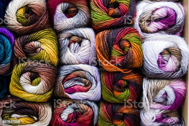 Balls of wool picture id657647038?b=1&k=6&m=657647038&s=612x612&h=8xsxfgfvkibfm5pxfmwjxa88tyq gjrlvgtsg2exzx0=