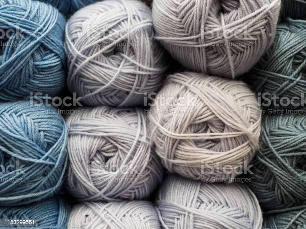 Balls of yarn for crochet lots of yarn in different colors picture id1183299551?b=1&k=6&m=1183299551&s=612x612&h=j8o8d6c9fw8entndin5py dcbgyeguvzaxa3tbwbei4=