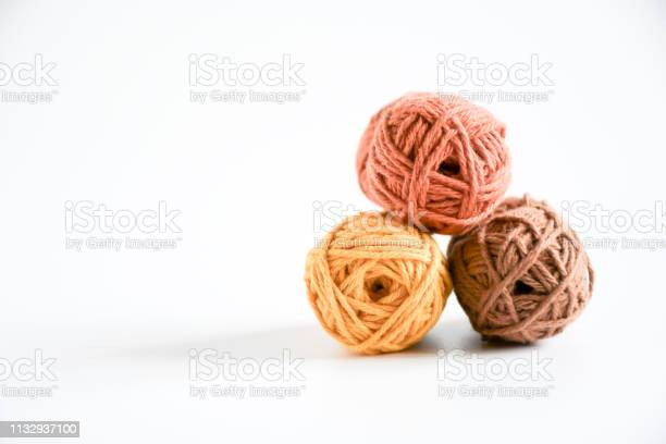 Balls of yarn or wool on white background wool is the textile fiber picture id1132937100?b=1&k=6&m=1132937100&s=612x612&h=bu7rirk7p9qvzatfd0byg ito ucsb1aca z6uhl6su=