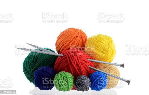 Balls of yarn picture id174982107?b=1&k=6&m=174982107&s=612x612&h=qumobdxywxl4jzfaos7gju4mn9uiz0wbtfzpzh3oq u=