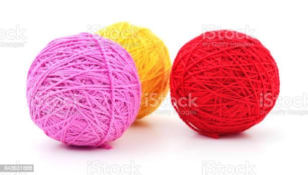 Balls of yarn picture id643631888?b=1&k=6&m=643631888&s=612x612&h=3zywuovoewjg18vhvl nn6a55nwthu9pmvcu7l c5de=