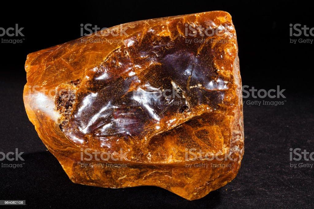 バルティック琥珀色 - こはくのロイヤリティフリーストックフォト