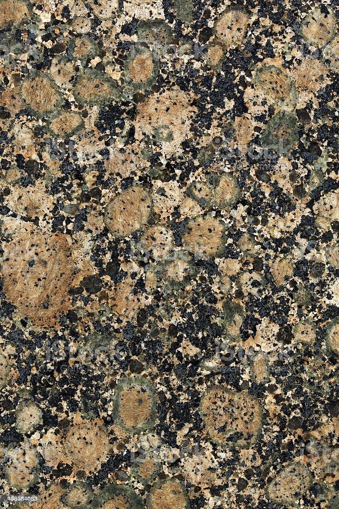 Baltic Brown Granite Stock Photo Download Image Now Istock