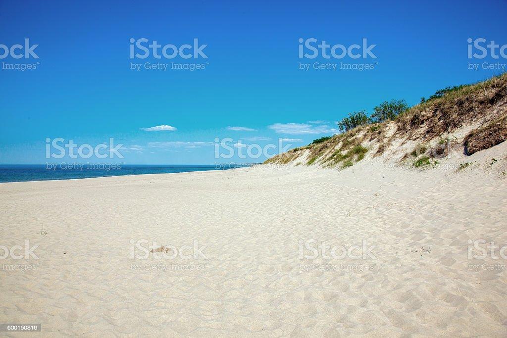 Ostsee Sea Coast – Foto