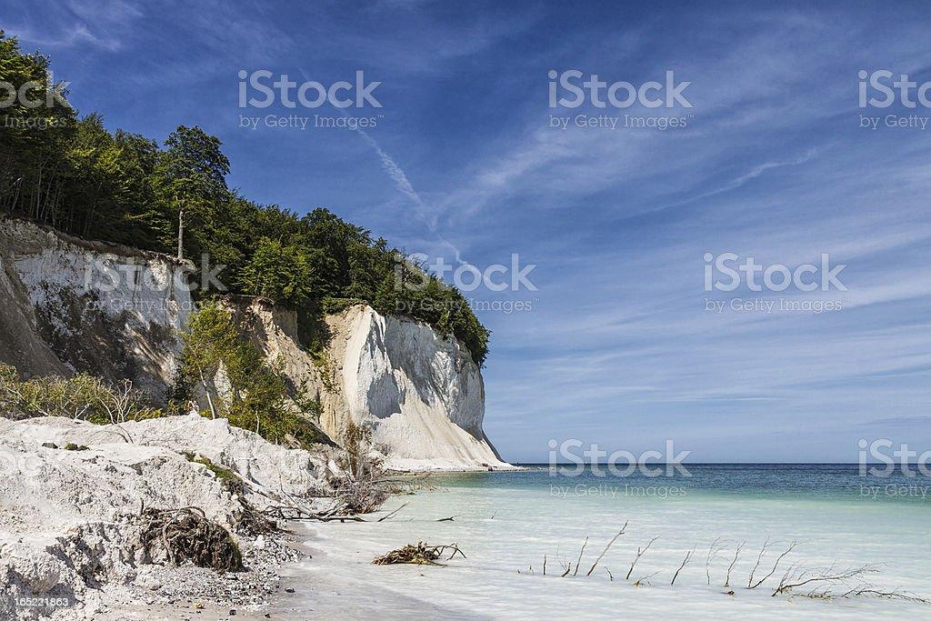 Ostsee Sea – Foto
