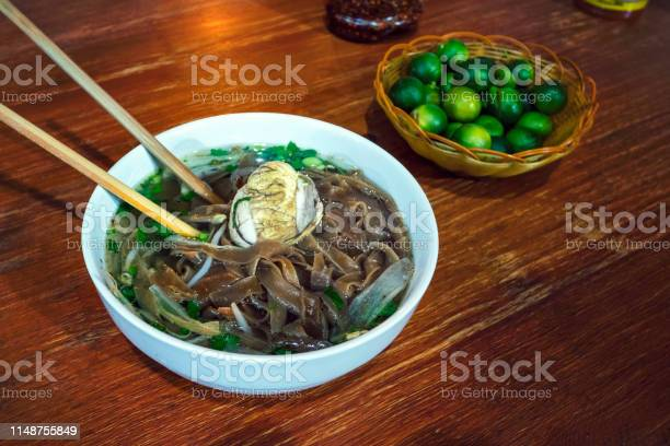 Balut boiled developing duck embryo is a special cuisine in asia its picture id1148755849?b=1&k=6&m=1148755849&s=612x612&h=krwy3yuwcmh964np0oh 49b0k7skvguwdpxmmje33ww=