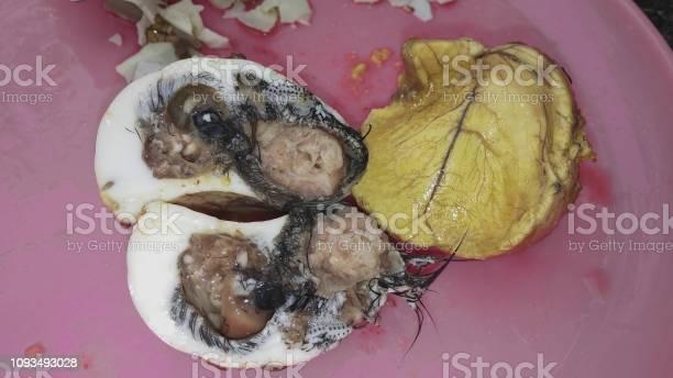 Balut embryo traditional food dug egg picture id1093493028?b=1&k=6&m=1093493028&s=612x612&h=1j 9jcludatvyrm8mroo203spgzoqmcsm4iciib9wdi=