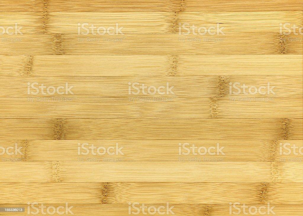 Bambus-Hintergrund – Foto