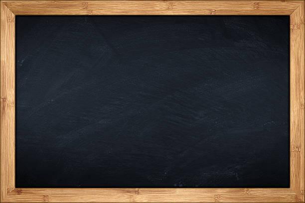 竹、黒板 - 黒板 ストックフォトと画像