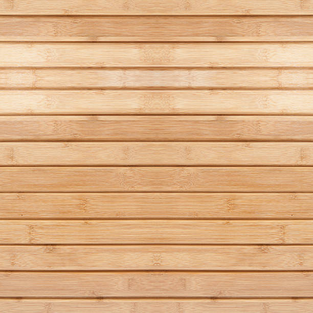 Royalty free wood deck pictures images and stock photos for Bamboo flooring outdoor decking