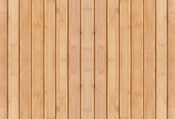 Royalty free wood deck pictures images and stock photos for Hardwood outdoor decking