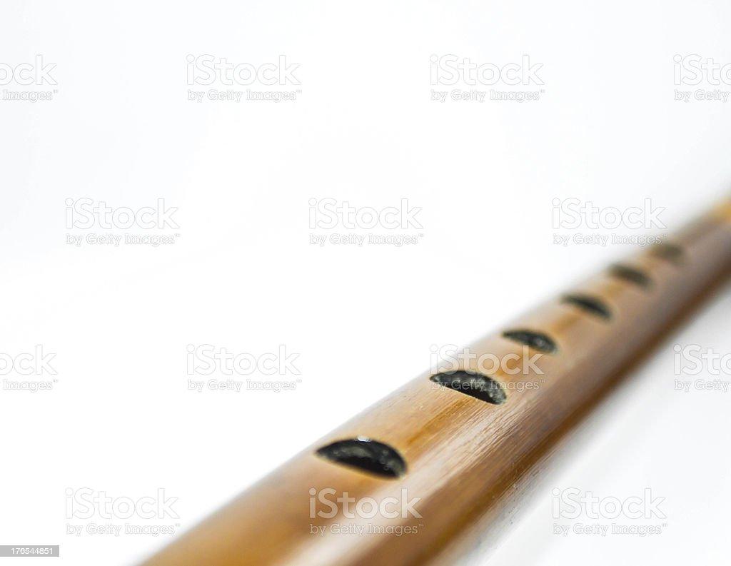 Bambus Querflote Bilder Und Stockfotos Istock