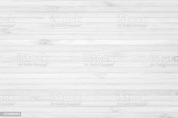 Bamboo natural wood texture pattern background in white grey color picture id1025685004?b=1&k=6&m=1025685004&s=612x612&h=ogc8qqdpbeh3j2r4nezna2jco3bg4fbyd5mvgedacuw=