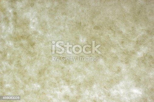 istock Bamboo Paper 459083025