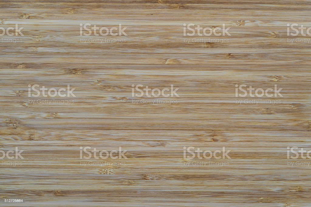 bamboo texture background cutting board stock photo