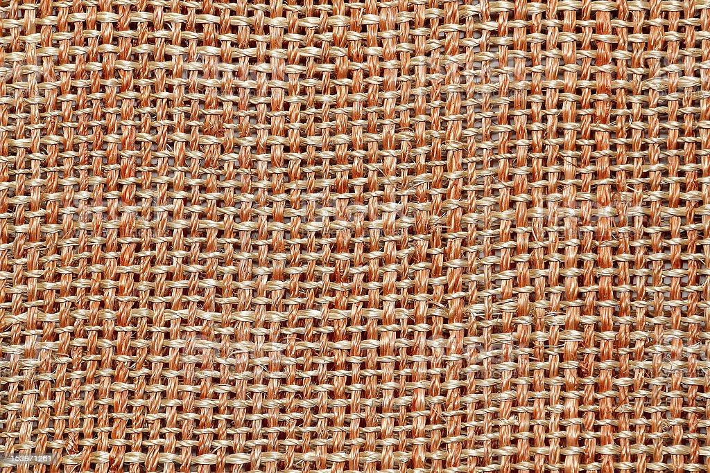 Bamboo texture royalty-free stock photo