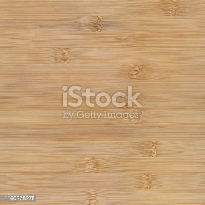 Bamboo wood flooring texture that tiles seamlessly.