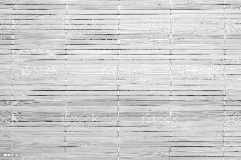 Bamboo wood texture royalty-free stock photo
