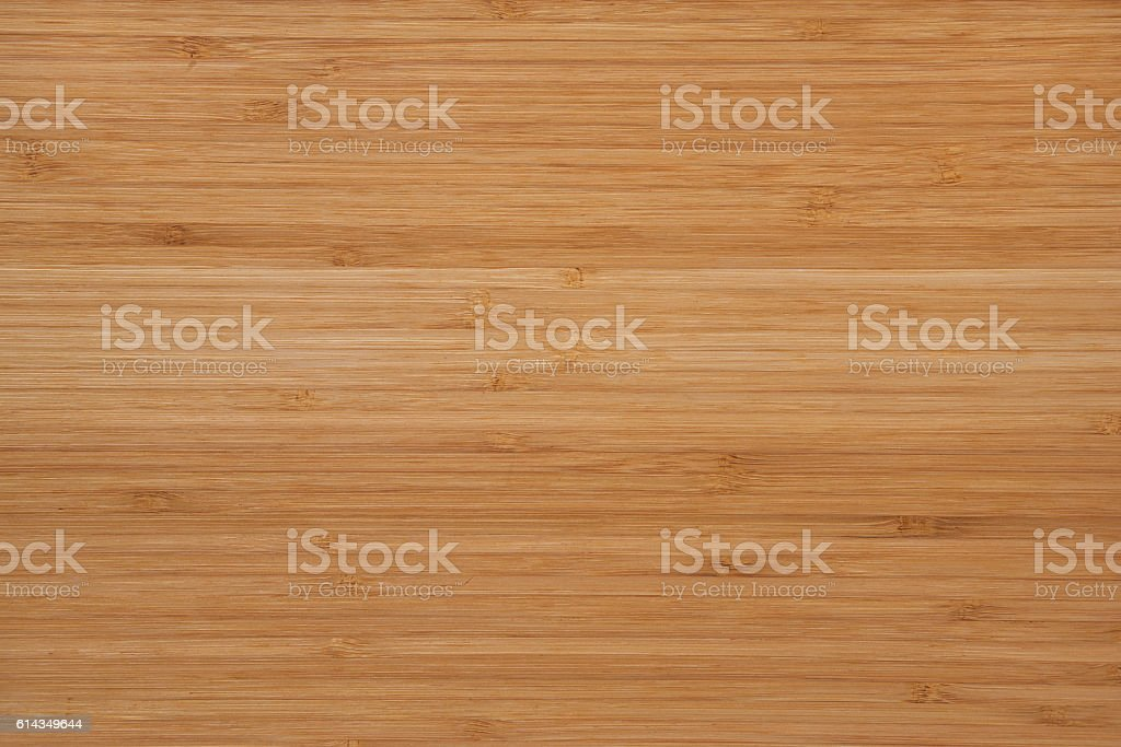 Bamboo wooden texture background stock photo