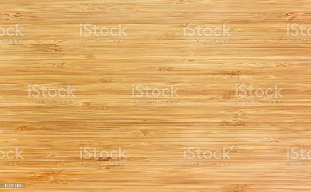 Bamboo Wooden Texture background. stock photo