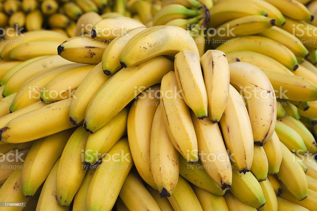 Banana – Foto