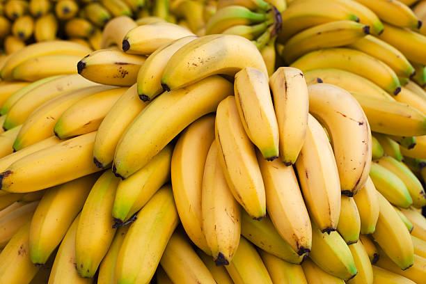 Banana  banana stock pictures, royalty-free photos & images