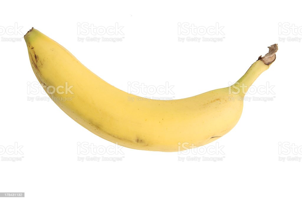Banane - Photo