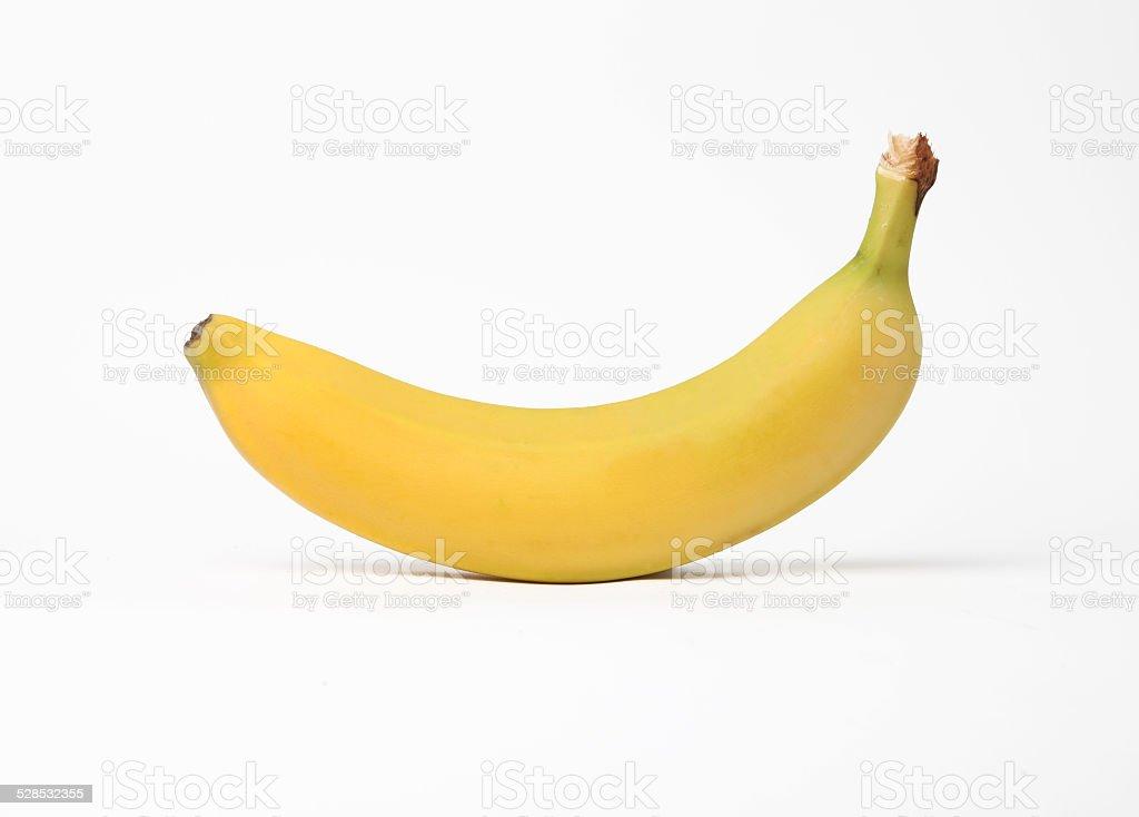 Banana bildbanksfoto