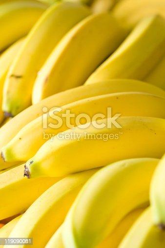 istock Bananas 119090081