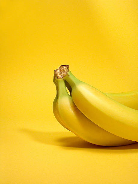 Bananen – Foto