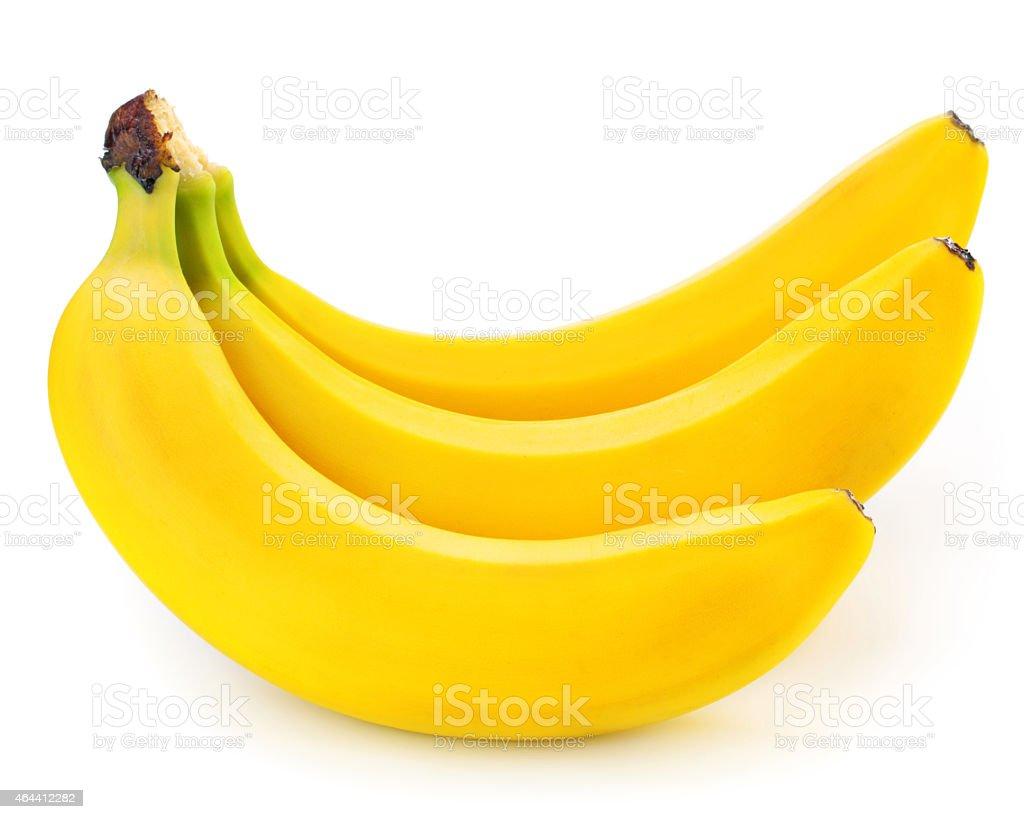 De bananes - Photo