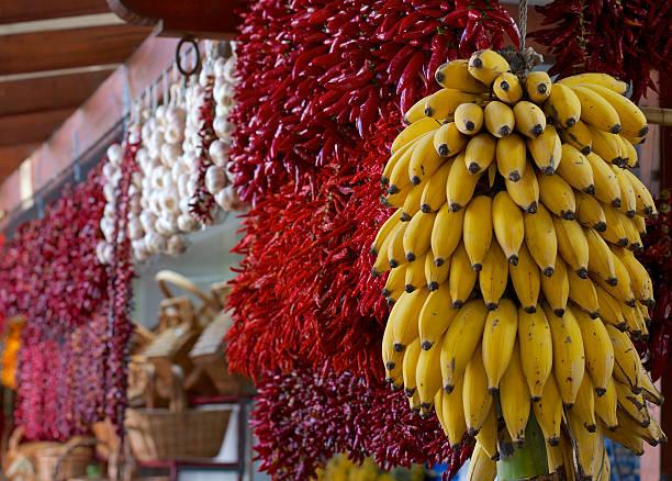 Banana Split – Foto