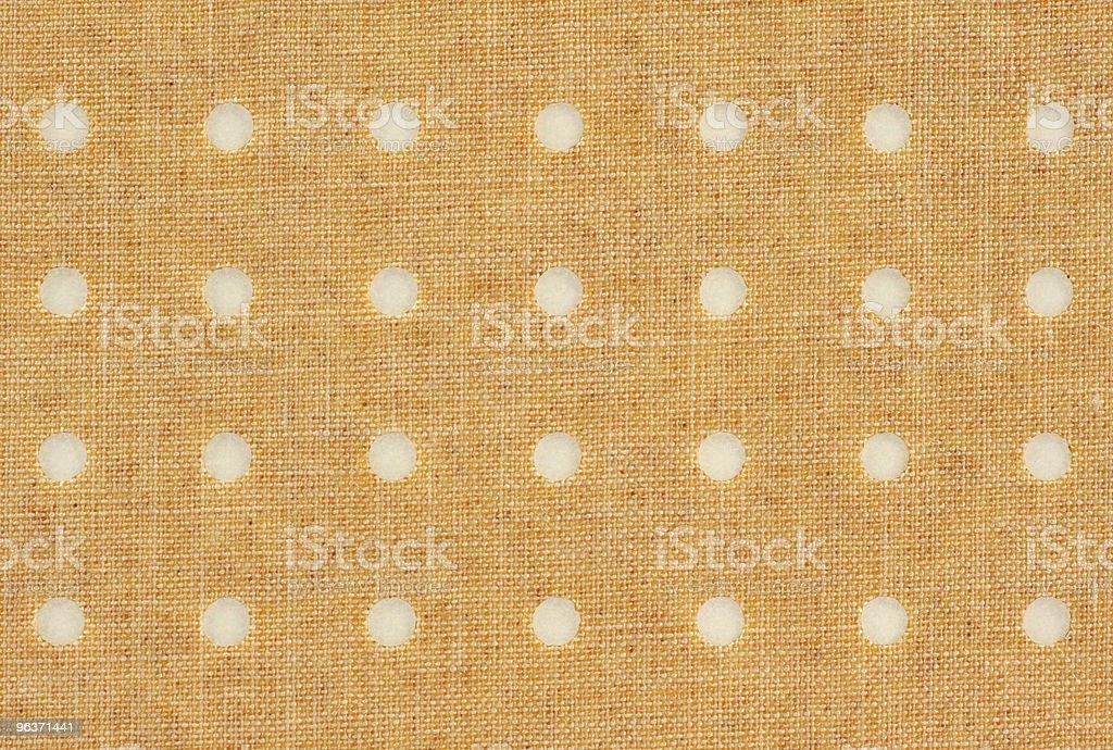 Bandage Texture stock photo