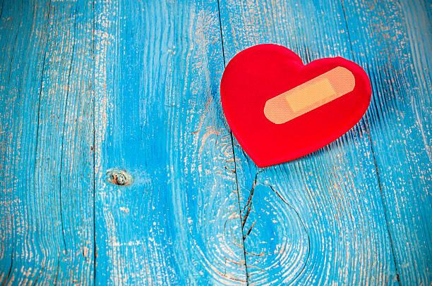 Herz-Hilfe – Foto