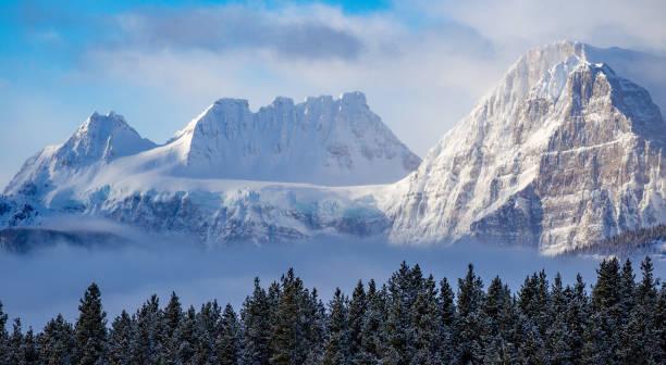 Banff national park canada picture id900225684?b=1&k=6&m=900225684&s=612x612&w=0&h=mpmi4z632awtkj7rg0we lkmgifn7gut9sbxrz8uqhk=