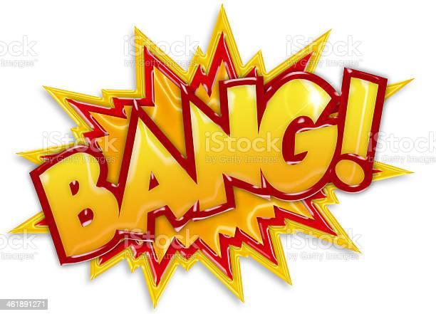 Bang picture id461891271?b=1&k=6&m=461891271&s=612x612&h=ay959wps2ym2oa7bm3lv8anikeslxfugcpf3zgnhds0=