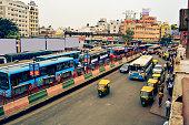 istock bangalore city scape 497273519