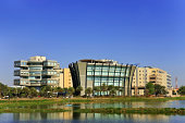istock Bangalore, India 469038821