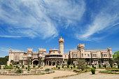 istock Bangalore Palace, India 162696313
