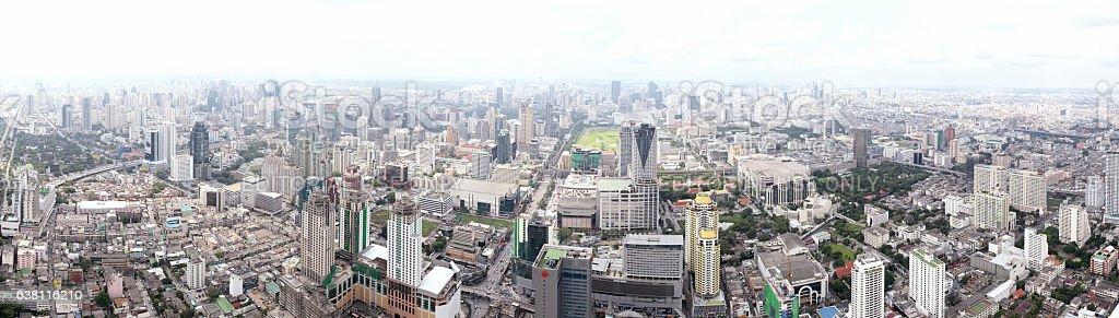 Bangkok圖像檔