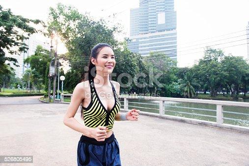 bangkok thai ladyboy escorts