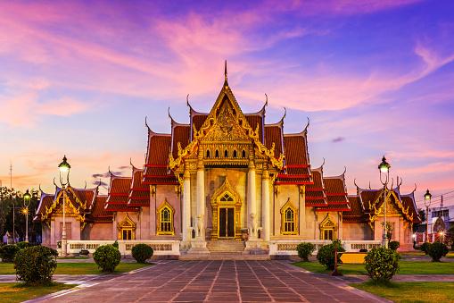 istock Bangkok, Thailand. 507148614