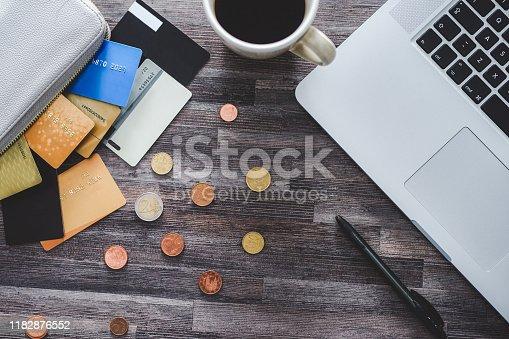 istock Bank better 1182876552