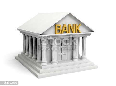 istock bank building 1058707950