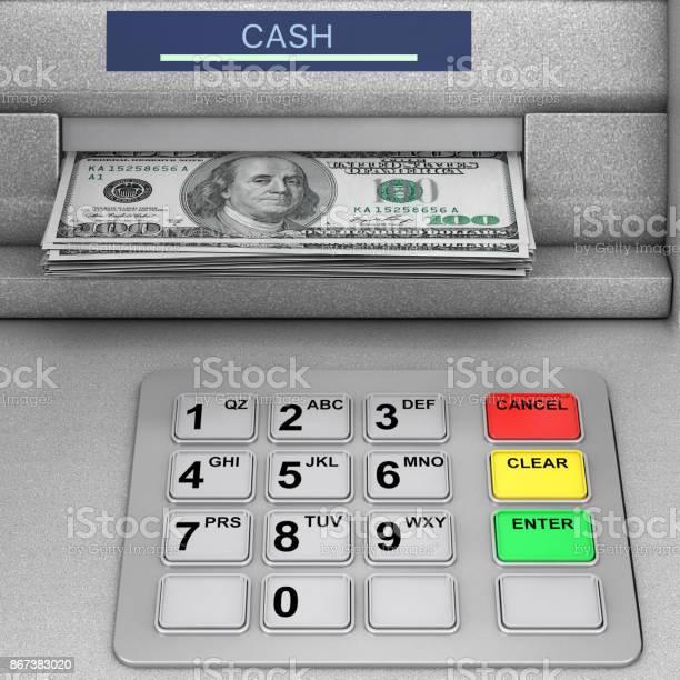 Bank cash atm machine 3d rendering picture id867383020?b=1&k=6&m=867383020&s=612x612&h=otzrfr2iz32vqui9hemfya2ld6z2loddbanvu2iv1dc=